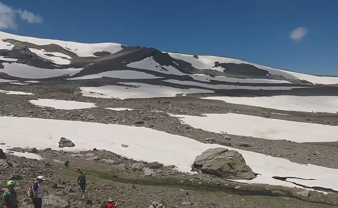 sierra-nevada-deshielo