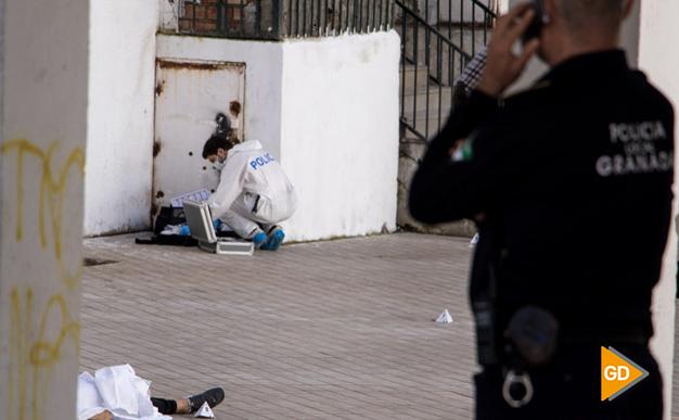tiroteo-en-el-barrio-de-la-paz-6