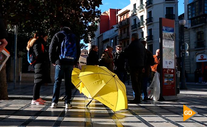 Foto Guías Turisticos (2)