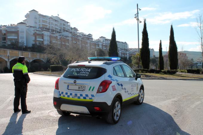 Foto-Policia-Medina-Elvira (2)