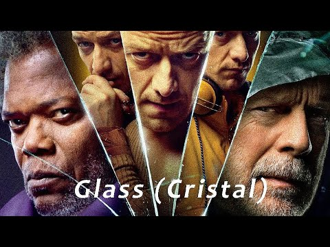 GLASS-5-cosas-que-tienes-que-saber-antes-de-ver-la-película