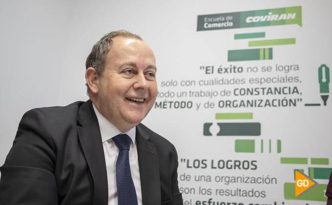 LUIS OSUNA COVIRAN ENTREVISTA_-24