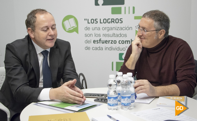 LUIS OSUNA COVIRAN ENTREVISTA_-40