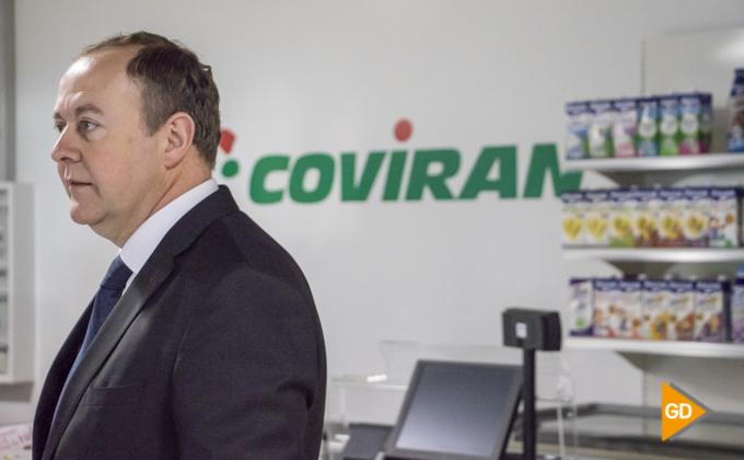 LUIS OSUNA COVIRAN ENTREVISTA_-8