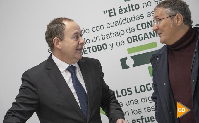 LUIS OSUNA COVIRAN ENTREVISTA_