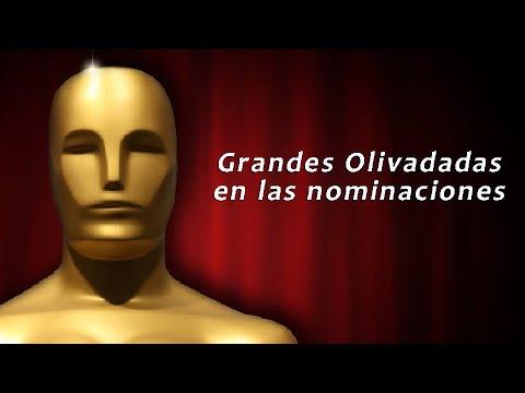 Las-grandes-olvidadas-en-de-los-Oscar-2019