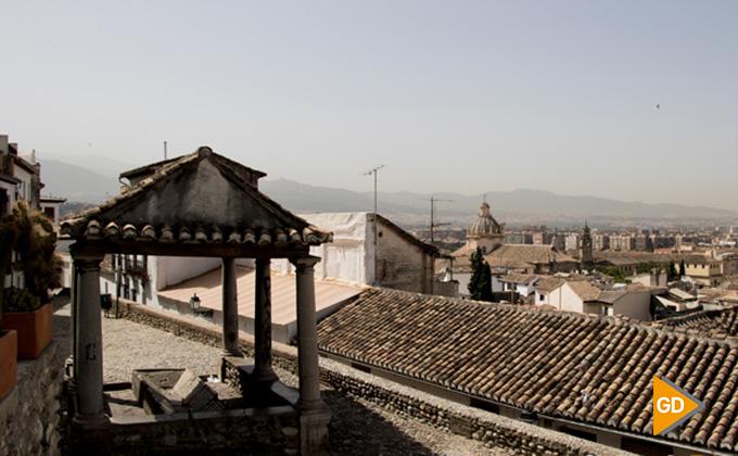 Lavadero-Puerta-del-Sol