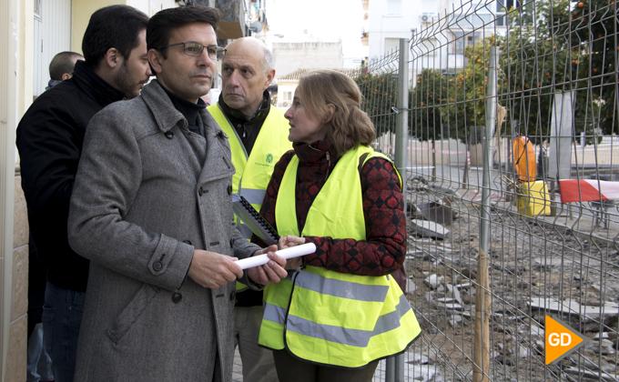 alcalde visita zaidín-1