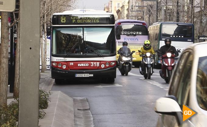 bus granada Foto Antonio L Juarez-1