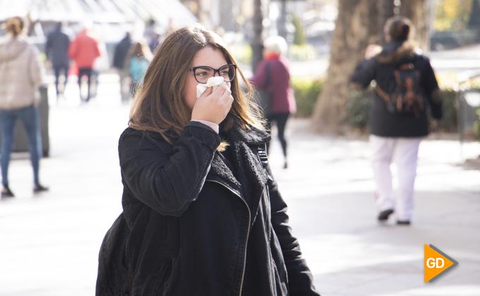 gente gripe Foto Antonio L Juarez-2