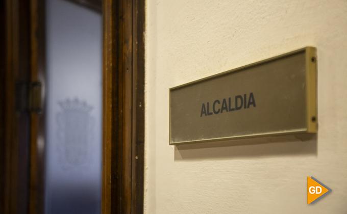 interior ayuntamiento Foto Antonio L Juarez-2
