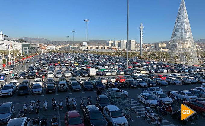 nevada-parking-rebajas