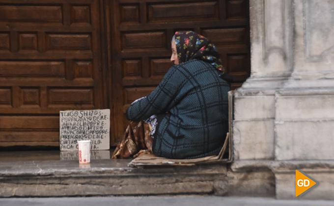 sin-hogar-vagabundo-pobreza