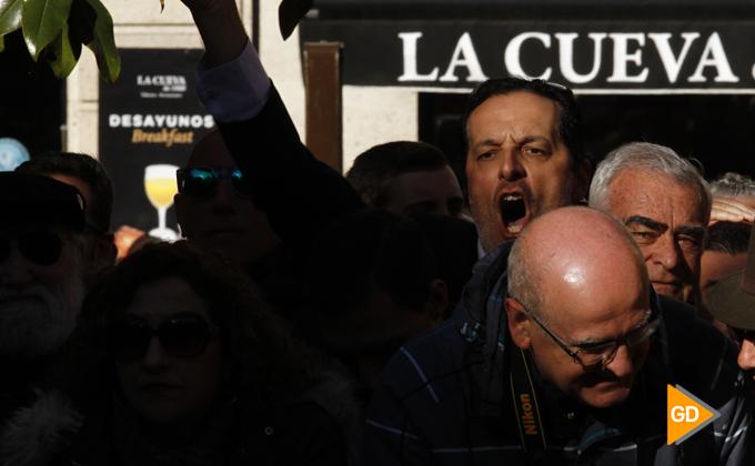 toma de Granada 2018-10