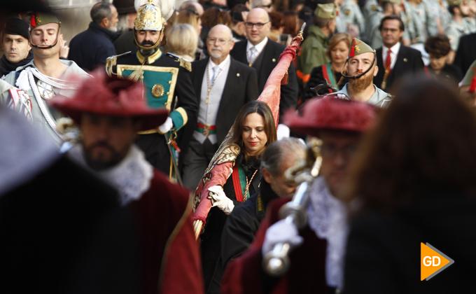 toma de Granada 2018-18
