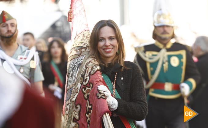 toma de Granada 2018-20