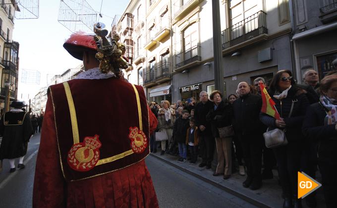 toma de Granada 2018-25