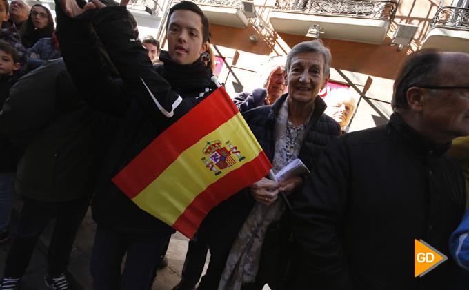 toma de Granada 2018-26