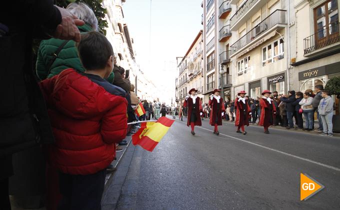 toma de Granada 2018-27