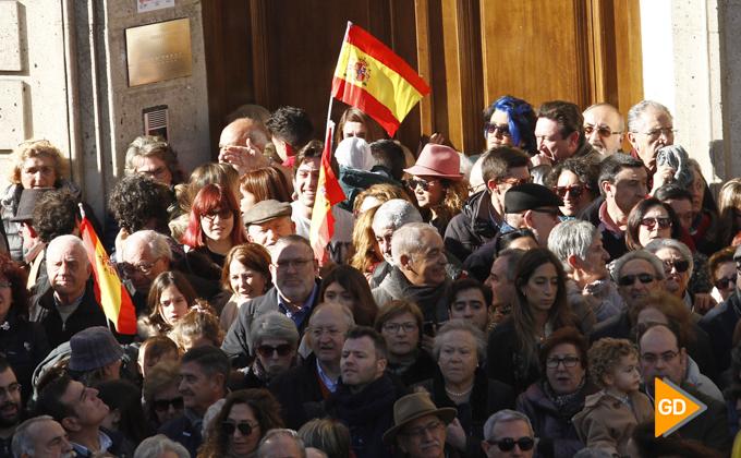 toma de Granada 2018-33