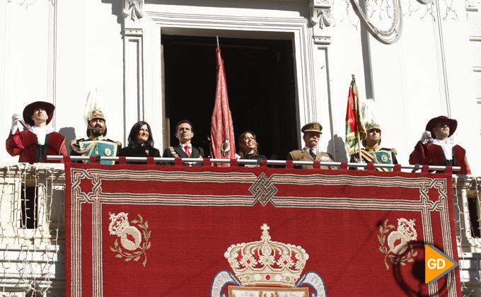toma de Granada 2018-34