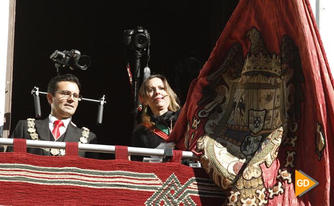 toma de Granada 2018-35