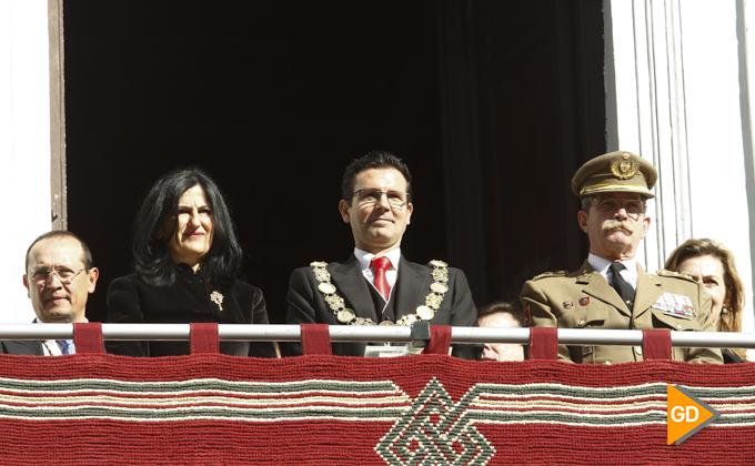 toma de Granada 2018-39