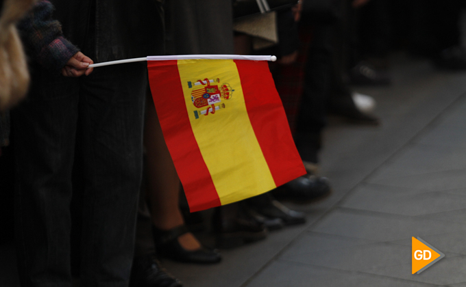 toma de Granada 2018-45