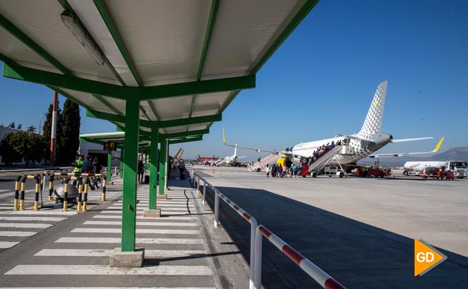 Aeropuerto Granada (10)