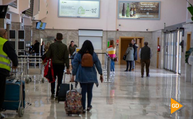 Aeropuerto Granada (11)