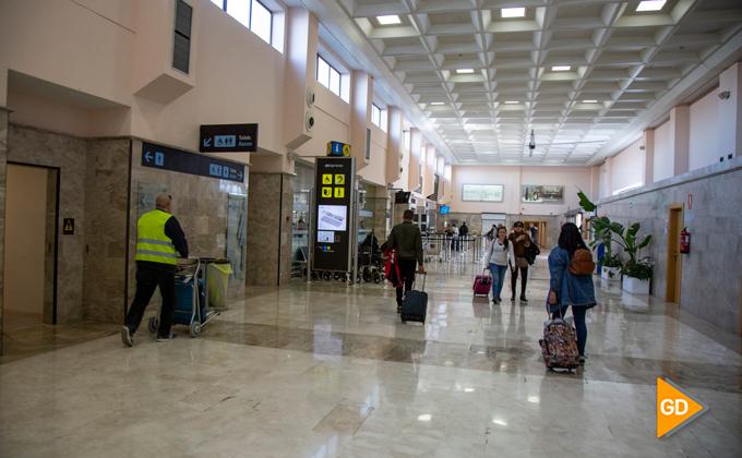 Aeropuerto Granada (12)