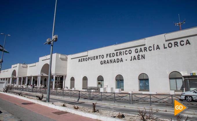 Aeropuerto Granada (16)