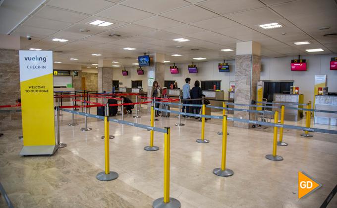 Aeropuerto Granada (19)