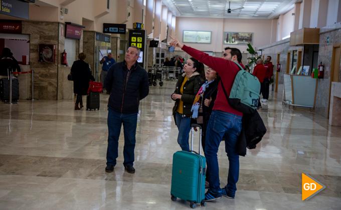 Aeropuerto Granada (20)