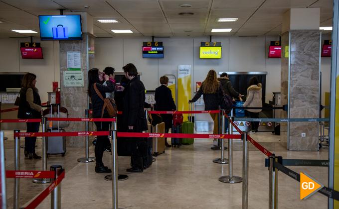 Aeropuerto Granada (21)