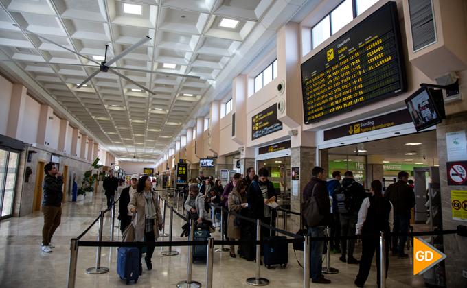 Aeropuerto Granada (23)