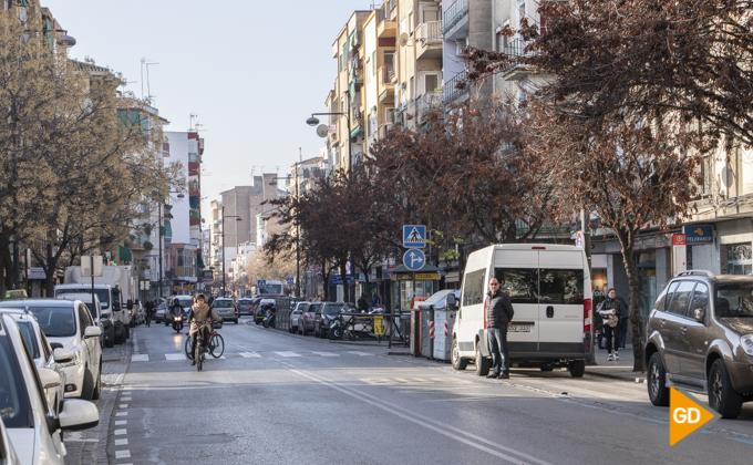 Calles Barrio Zaidin_-2