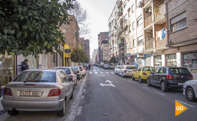 Calles Barrio Zaidin_-7