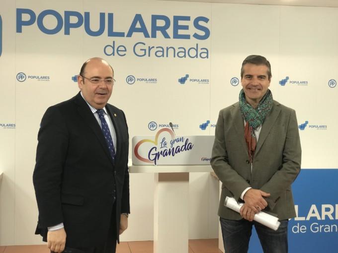 Sebastián Pérez y César Díaz_asuntos fiscales 4.2.19