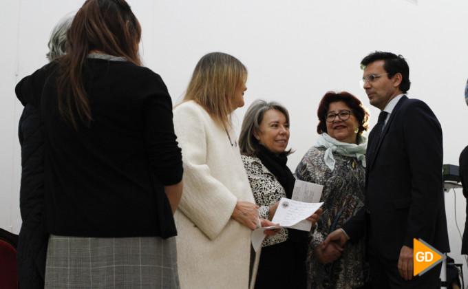Segunda edicion de los Premios dignidad Foto Antonio L juarez-3035