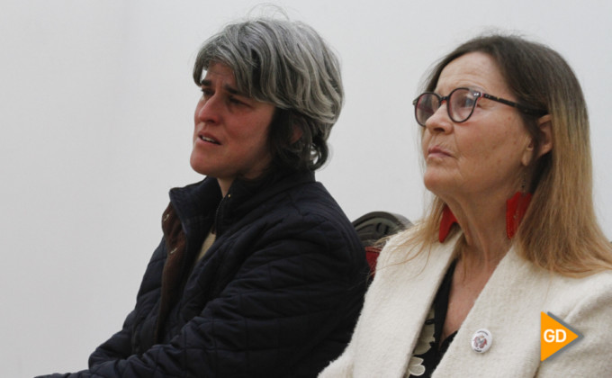 Segunda edicion de los Premios dignidad Foto Antonio L juarez-3068