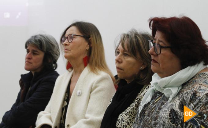 Segunda edicion de los Premios dignidad Foto Antonio L juarez-3076