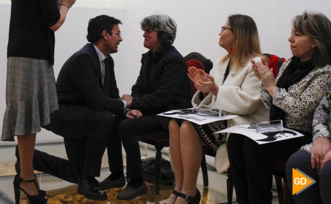 Segunda edicion de los Premios dignidad Foto Antonio L juarez-3204