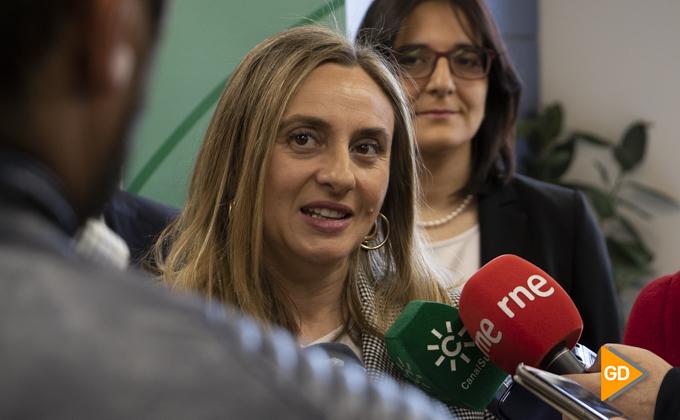 fotos nuevos delagados de la junta Foto Antonio L Juárez-0922