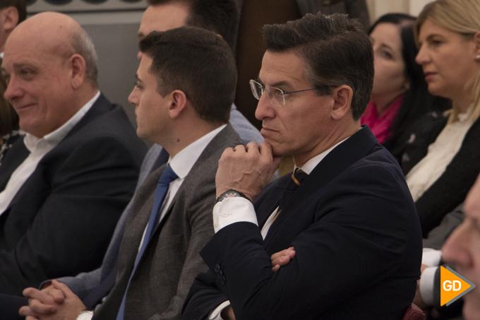 fotos nuevos delagados de la junta Foto Antonio L Juárez-1155