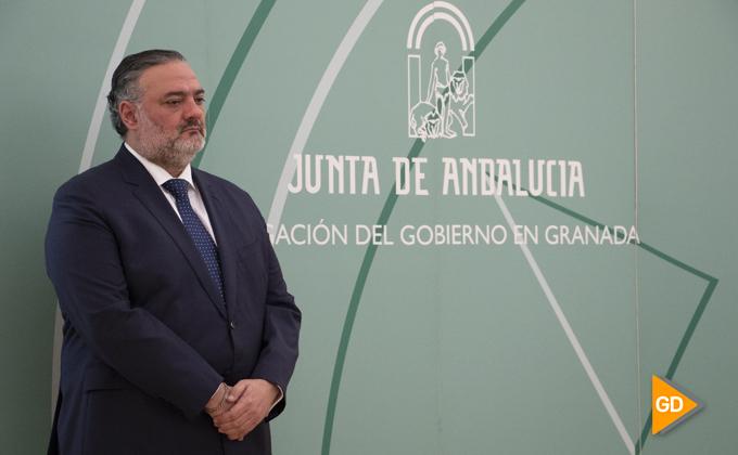 fotos nuevos delagados de la junta Foto Antonio L Juárez-1158