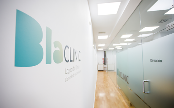 franquicia BlaClinic (1)