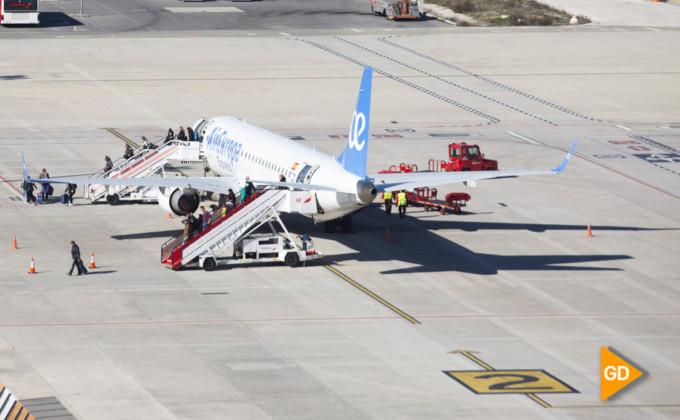 torre de control aeropuerto de Granada-9158