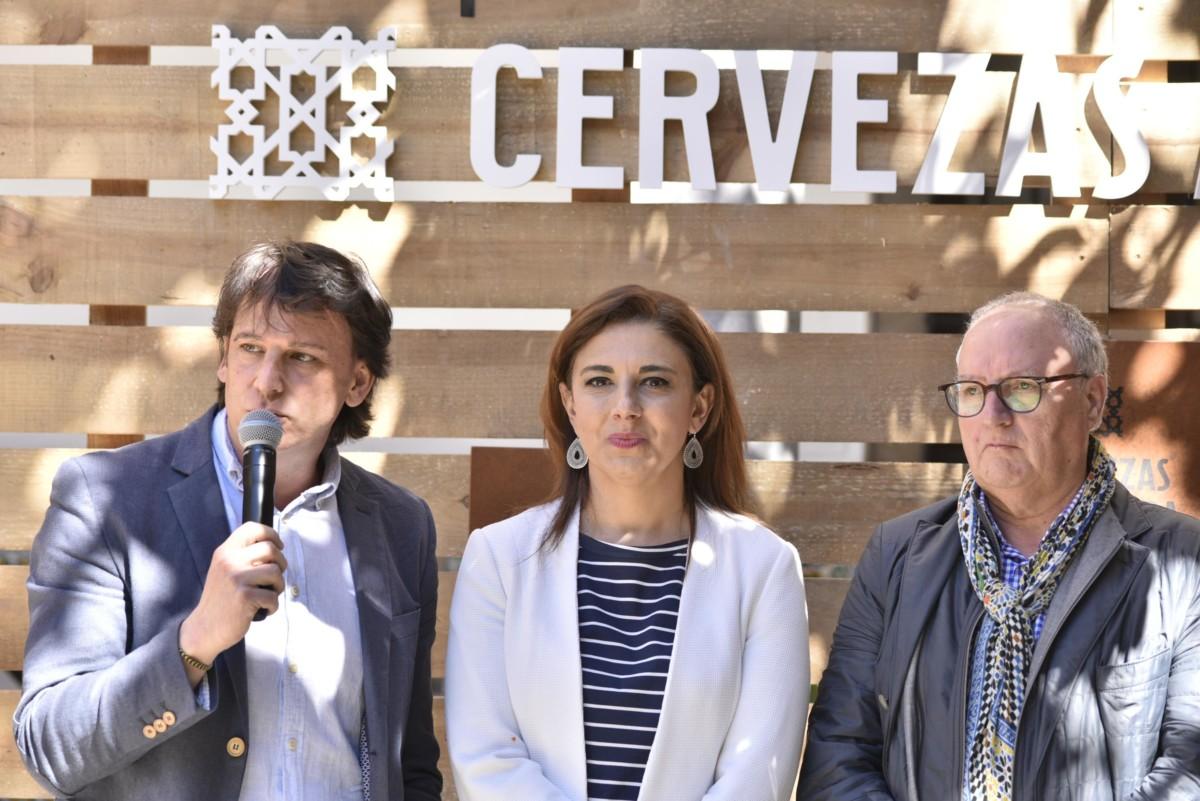 2_GDT_Álvaro Trujillo - Raquel Ruz - Gregorio García