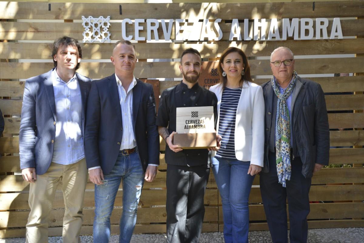 3_GDT_Primer Premio